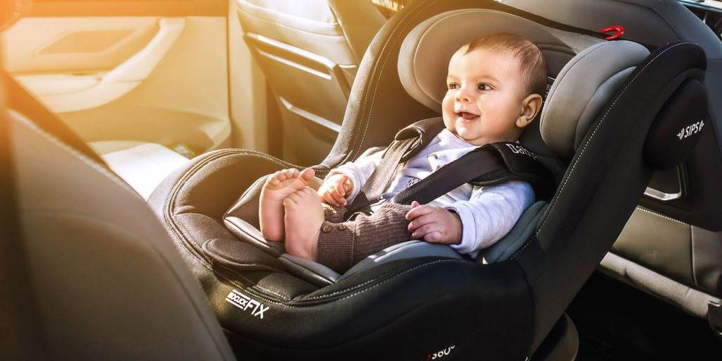 Pleasing Biro Fix 012 Babyauto Customarchery Wood Chair Design Ideas Customarcherynet